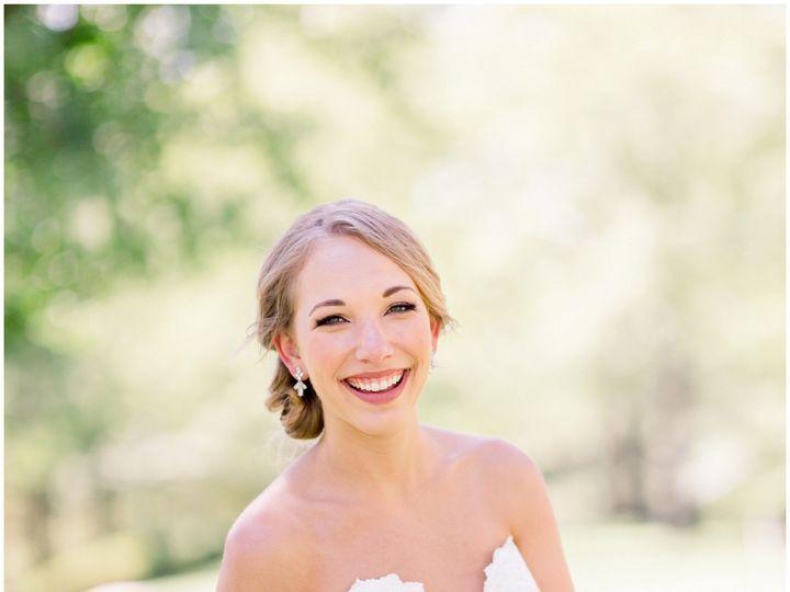 Tmx Farms At Woodend Springs Anna Jack Lowry Wedding 08 15 2020 Elizabeth Ladean Photography 5014 51 735248 160935445539253 Overland Park, KS wedding beauty