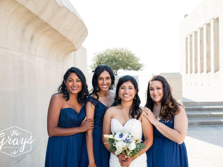Tmx Vendorimagesforcurtisandashrita 112 51 735248 160935550063162 Overland Park, KS wedding beauty