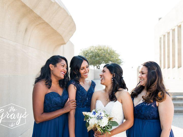 Tmx Vendorimagesforcurtisandashrita 113 51 735248 160935549692349 Overland Park, KS wedding beauty