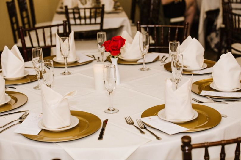 kannen wedding table 51 935248