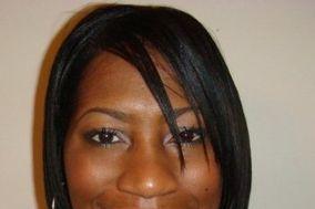 Pretty Faces Inc.