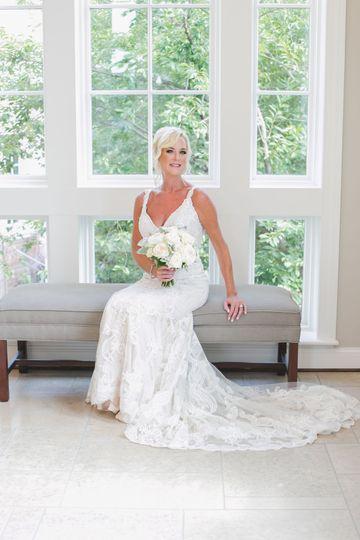 b24fd5cae171d884 1533491173 260f816ff3a03fc6 1533491151891 17 Nashville Wedding