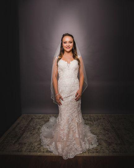 dde5a5d958c4ce9e 1539080610 8522efbbd8603d93 1539080602798 3 Nashville Wedding