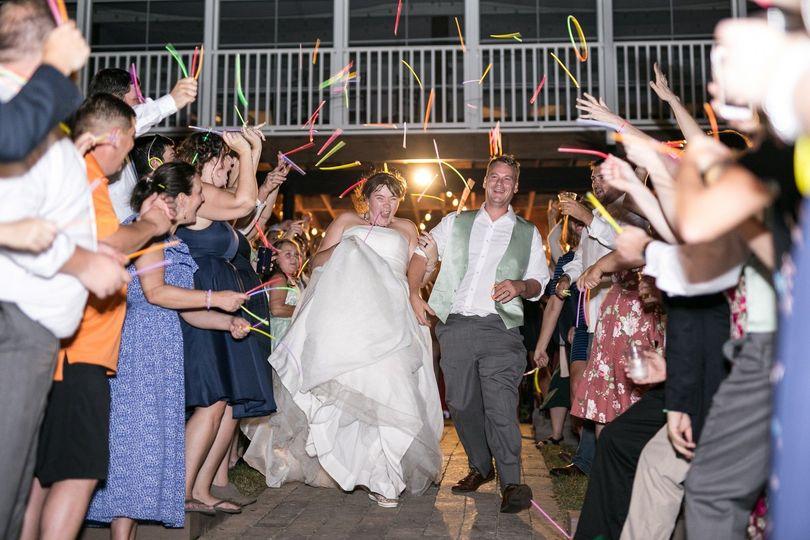 a8fabc9f57ae083e 1539080791 22e5b1e3848de7d7 1539080788201 11 Nashville Wedding