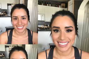 Kaitlin Pappas Makeup