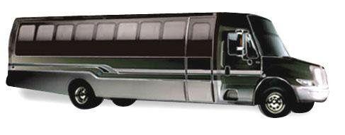 limobus
