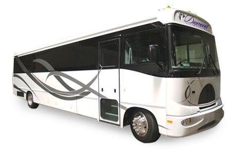 newlargepartybus