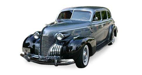 1940caddy