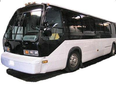 36passengerbus