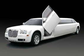 Diamond Limousine Inc. in Corona, CA