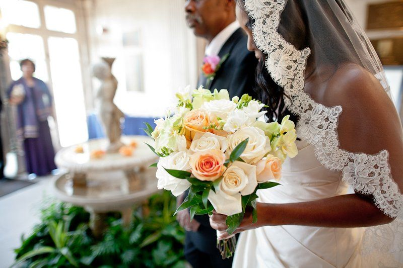 800x800 1355845671051 strathmoremansionwedding1