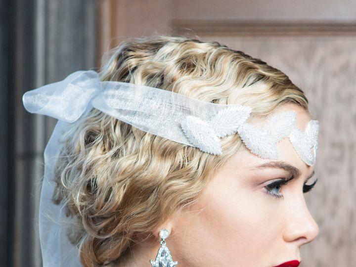 Tmx 1394480225088 Blanc Beacon wedding dress