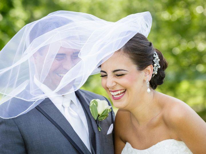 Tmx 1413998538830 Ariana Dibenedetto Favorites 0004resized Beacon wedding dress