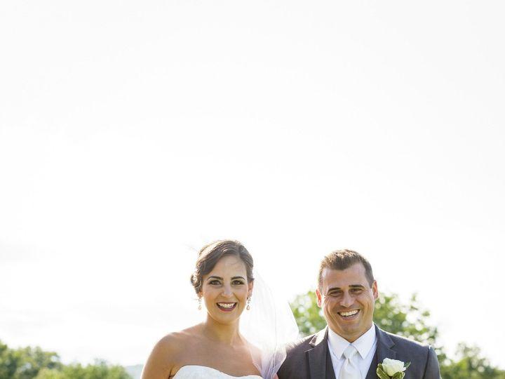 Tmx 1413998575264 Ariana Dibenedetto Favorites 0008resized Beacon wedding dress