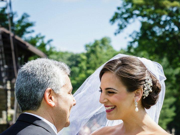 Tmx 1413998593729 Ariana Dibenedetto Favorites 0121resized Beacon wedding dress