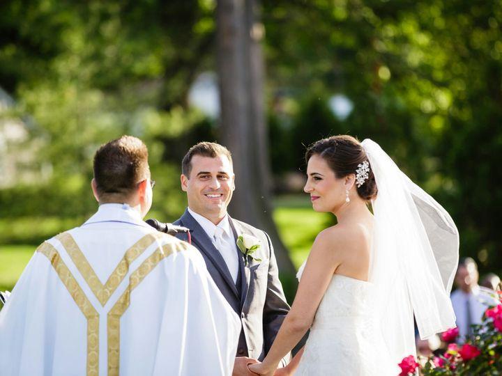 Tmx 1413998618675 Ariana Dibenedetto Favorites 0252resized Beacon wedding dress