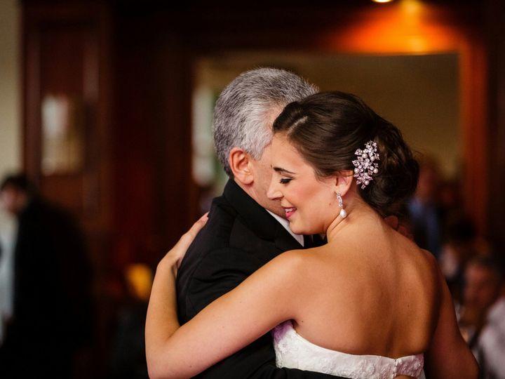 Tmx 1413998635892 Ariana Dibenedetto Favorites 0414resized Beacon wedding dress