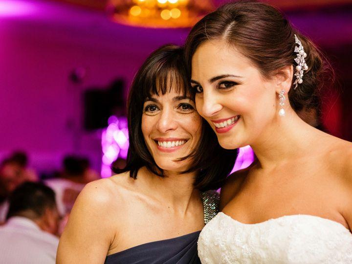 Tmx 1413998670978 Ariana Dibenedetto Favorites 0469resized Beacon wedding dress