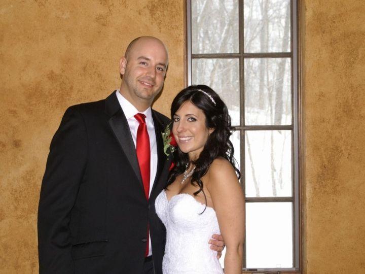 Tmx 1462143045992 Ashley1 Beacon wedding dress
