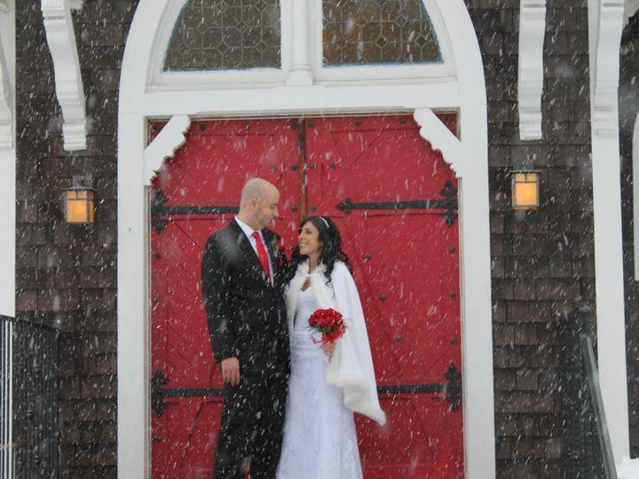 Tmx 1462143055828 Ashley3 Beacon wedding dress