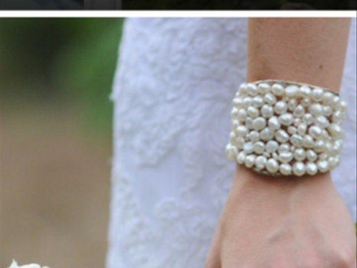 Tmx 1462143080638 Jillh3 Beacon wedding dress