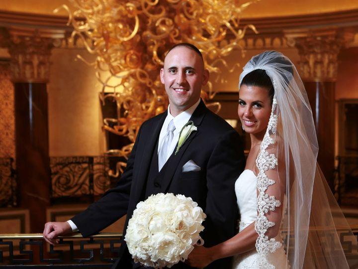 Tmx 1462143091603 Wedding Beacon wedding dress