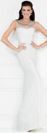 Tmx 1471738147118 Luccilu Beacon wedding dress
