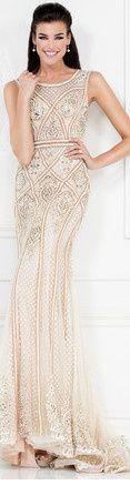 Tmx 1471738173674 Luccilu2 Beacon wedding dress