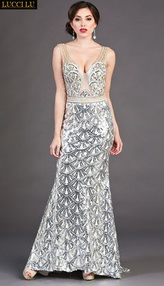Tmx 1471738267189 Luccilu3 Beacon wedding dress