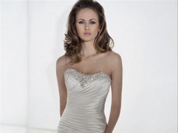Tmx 1471738294117 Demtrois Beacon wedding dress