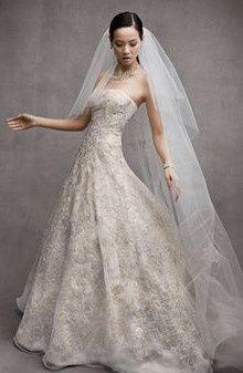 Tmx 1471738309175 Olegcassini Beacon wedding dress
