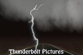 Thunderbolt Pictures Photography