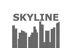 Skyline Videographer by Riccardo Ferranti