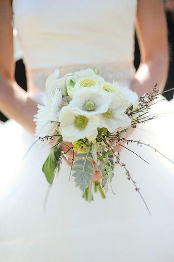 WeddingWire & The Flower Pot - Flowers - Knoxville TN - WeddingWire