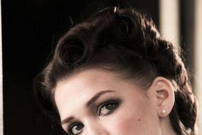 JGunner Makeup Artistry