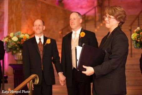 Tmx 1338988766407 MarkTimWeb2 Marshfield, Massachusetts wedding officiant