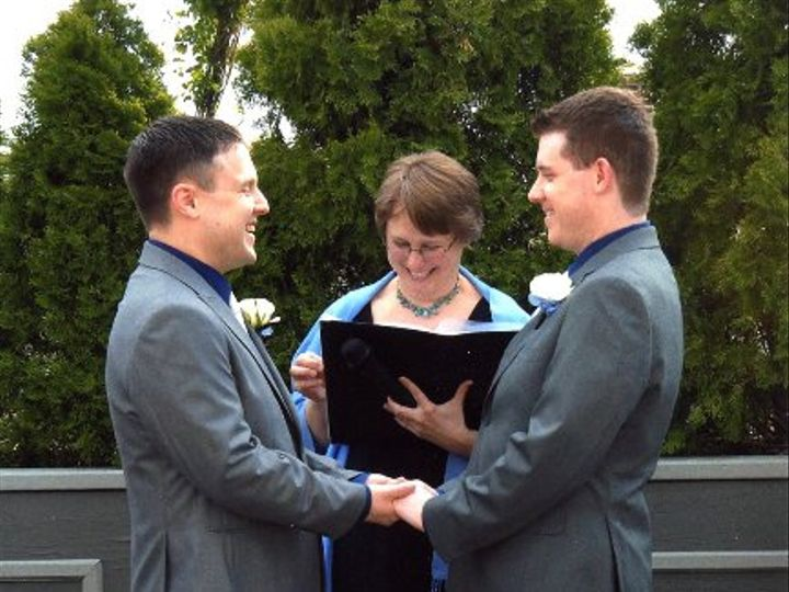 Tmx 1360687176648 JeffDanialCLweb Marshfield, Massachusetts wedding officiant