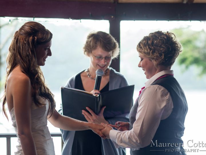 Tmx Barbaracasey 231 51 358248 Marshfield, Massachusetts wedding officiant
