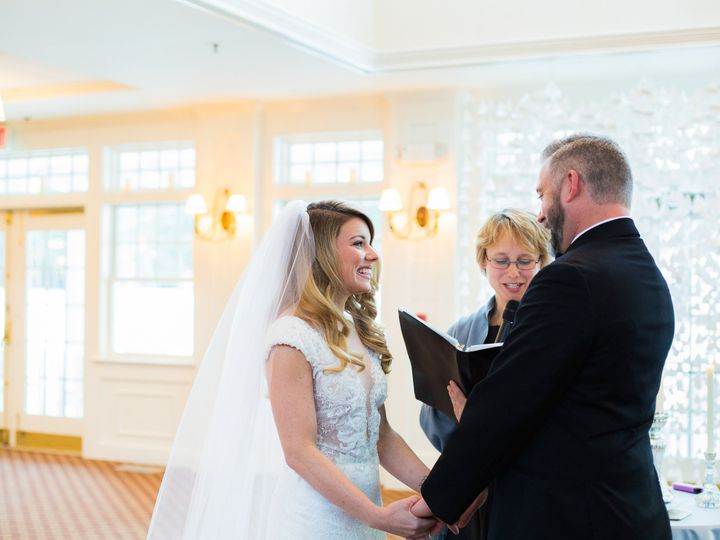 Tmx Coggins 0615 51 358248 Marshfield, Massachusetts wedding officiant