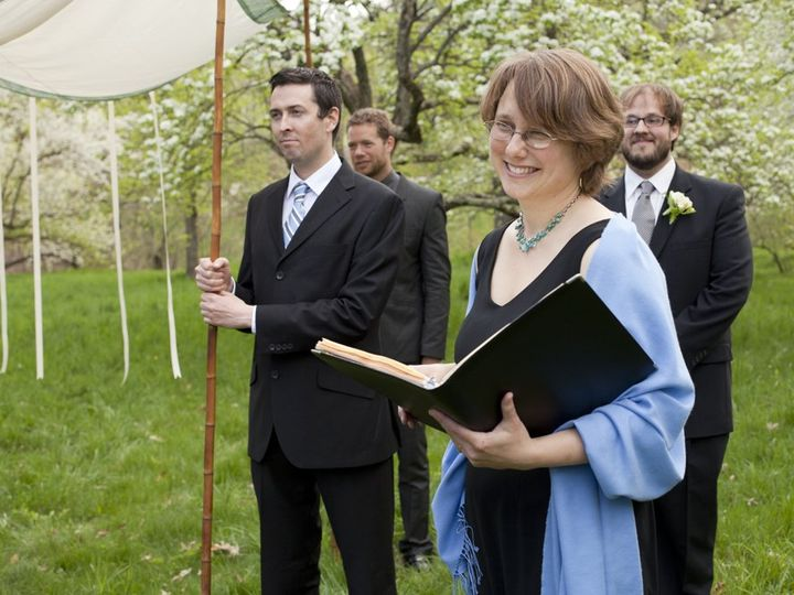 Tmx Kbb043011 51 358248 Marshfield, Massachusetts wedding officiant