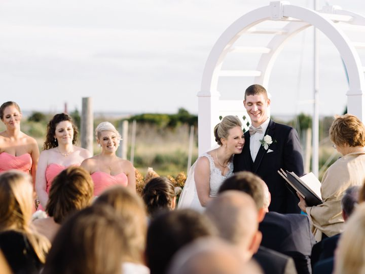 Tmx Monahan W750 51 358248 Marshfield, Massachusetts wedding officiant