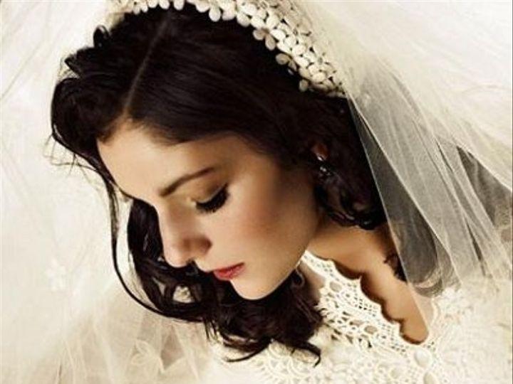 Tmx 1228396783137 011 Wedding North Conway, NH wedding photography