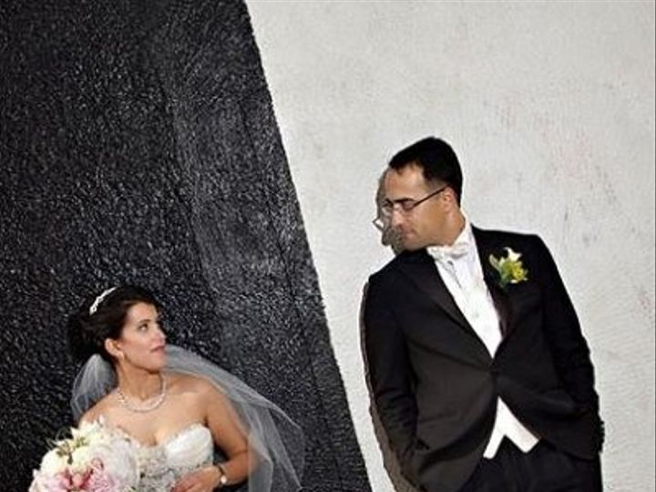 Tmx 1228396786090 013 Wedding North Conway, NH wedding photography