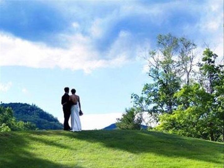 Tmx 1228396791246 072 Wedding North Conway, NH wedding photography