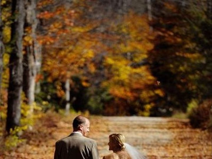 Tmx 1228396793403 080 Wedding North Conway, NH wedding photography