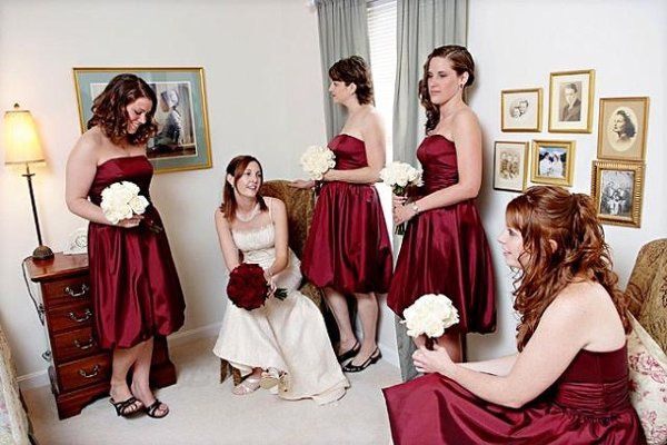 Tmx 1228396795043 077 Wedding North Conway, NH wedding photography