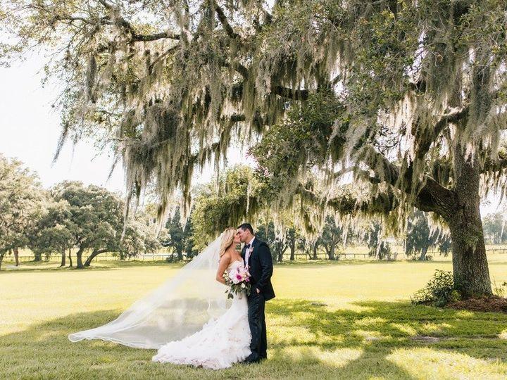 Tmx 1458737310278 Image Dade City, FL wedding venue