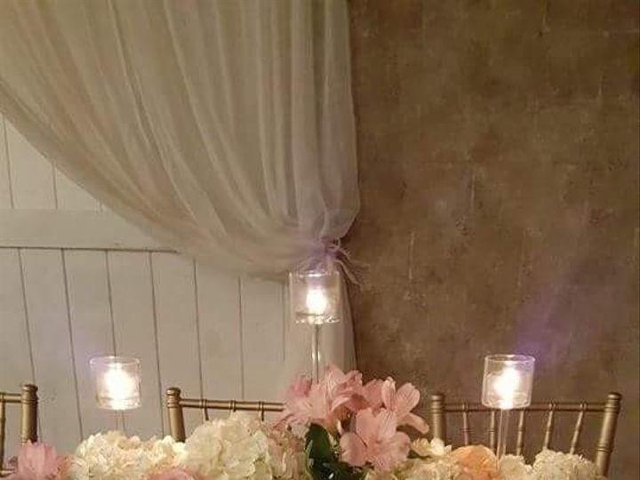 Tmx 1458739113499 Image Dade City, FL wedding venue