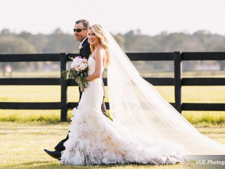 Tmx 1458770002226 Bianchidiazvuephotographybw657low Dade City, FL wedding venue