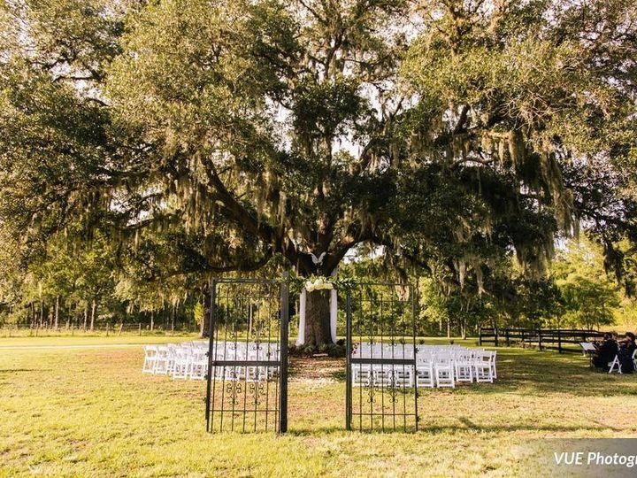 Tmx 1458770338379 Bianchidiazvuephotographybw599low Dade City, FL wedding venue